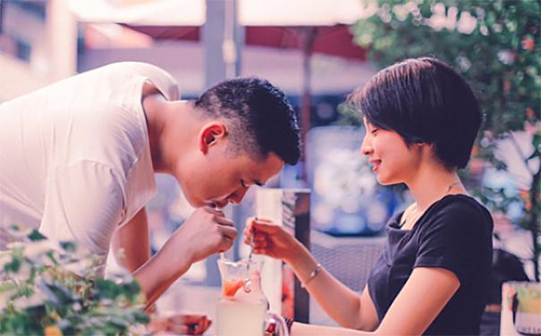 学习挽回女朋友最好的方法 让挽回女友变简单女友变简单